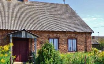 Dom Kuznocin